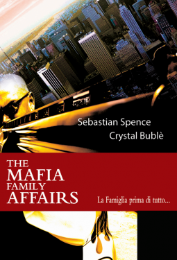 The mafia family affairs